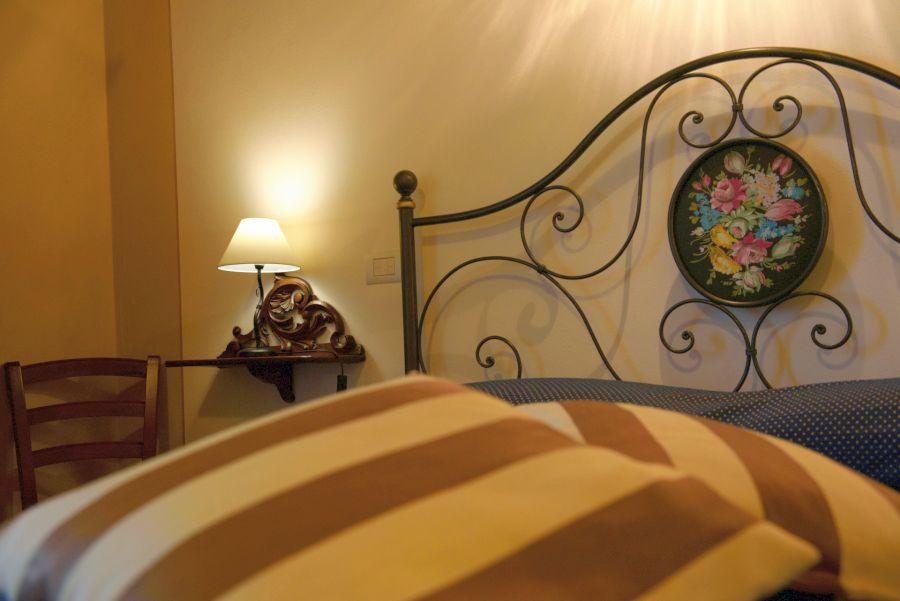 Appartamento Cappuccino